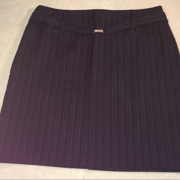 Fashion Bug Dresses & Skirts - Professional skirt